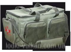 Bag practical fishing Cz Practicbag CZ7870