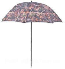 Umbrella fishing camouflage CZ4788 color