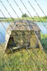 Umbrella fishing tent fishing CZ5975
