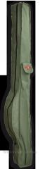 Классический чехол для удилищ CZ Rod Bag CZ7863