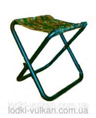 Chair fishing Kama Titan