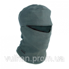 Cap mask fleece Norfin mask 303324