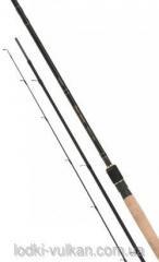 Fishing-rod of Shimano Beast Master Match 390 FA