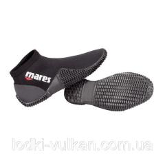 Boats for the Equator 2 flippers of mm p 8 Mares