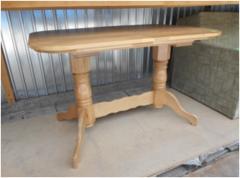 Стол SZ1 (1.6m x 0.8), Раскладной (2 х 0.8)