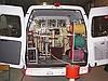Laboratory electrotechnical mobile Kharkiv,