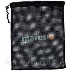 Attack Mesh 450 Mares bag bag