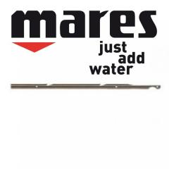 Harpoon to arbalests of 55 cm of d of 6,5 L 85 cm