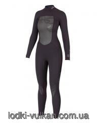Diving suit female dlinnyyimpress Full Suit S-Flex