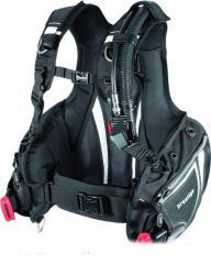 The compensator for diving of Prestige 2 MRS plus