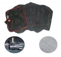 Cage fishing Roi QDC-4050306 rectangular packing