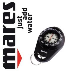 Mares compass for diving