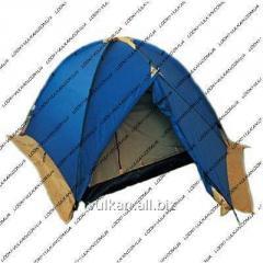 Kempingovy triple tent of Ranger FTD-1117