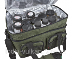 Bag fishing Carp Zoom Carryall and Bait Bag CZ7925