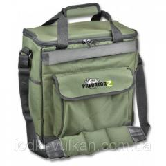 Bag fishing Carp Zoom Caddas Spinning bag CZ3590
