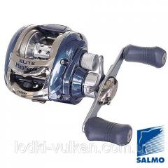 Coil multiplicatory Salmo Elite Magforce M4530L