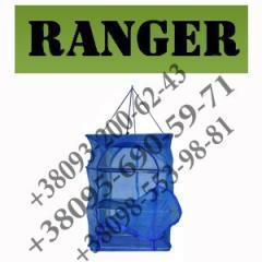 The dryer for fish, fruit, Ranger 35*35*55