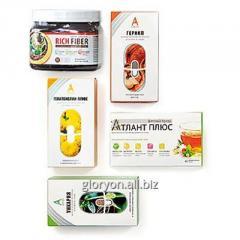 Antiparasitic Gelmostop mini program