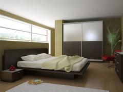 Furniture for a quality bedroom
