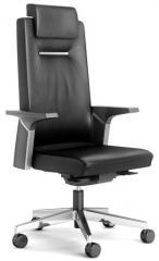 Кресла офисные эргономичные