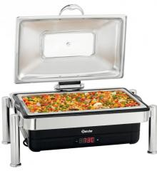 Electric Chafing Dish Elegance 1/1 GN