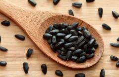 Подсолнечник масличностью 42% , новый урожай