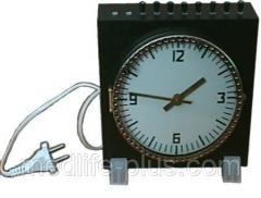 PCh-2 electric medical clock