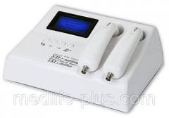 Аппараты ультразвуковой терапии УЗТ-1.3.01Ф
