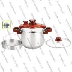 Maszynki do gotowania na parze elektryczne