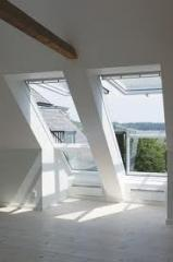 Sale dormer-windows Chernivtsi