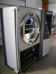Liofilny dryer EDWARDS L0819-09