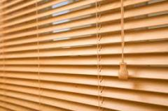 Blinds lifting (Venetian) metal