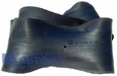 "Flipper (rim strip) 24"" 14.00-24/370-610"