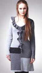 Платье 0122