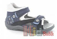 BARTEK sandal for the boy