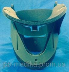 Ортопедичний комір Медика TW002010101