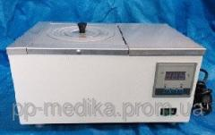 Bath water VB-2 single
