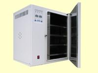 GP-40 dry-air sterilizers