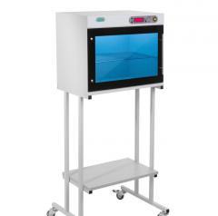 Камера бактерицидная передвижная СПДС-2-К