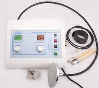 Аппарат СМВ-терапии Луч-5