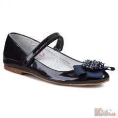 Elegant Bartek shoes for the girl