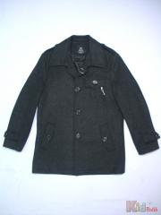 Coat for the boy the Product code: I2547 z
