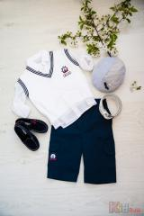 Daga set for the boy a summer Product code: M3613