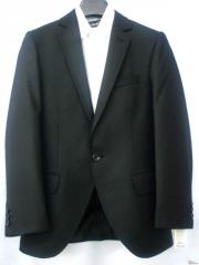 Suit Product code, school for the boy: H31 E