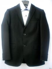 Suit Product code, school for the boy: H32/H41 E