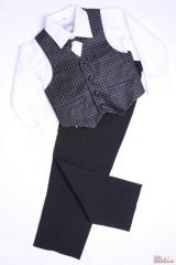Suit 3 classics for the boy the Product code: