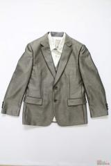 Suit 3 Product code, classical for the boy: I2020