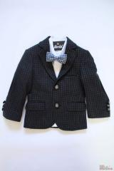 Suit for the boy in Herdal cage the Product code: