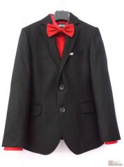 Suit for the boy a classical Product code: H15-3 E