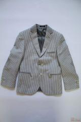 Jacket for the boy of Herdal the Product code,
